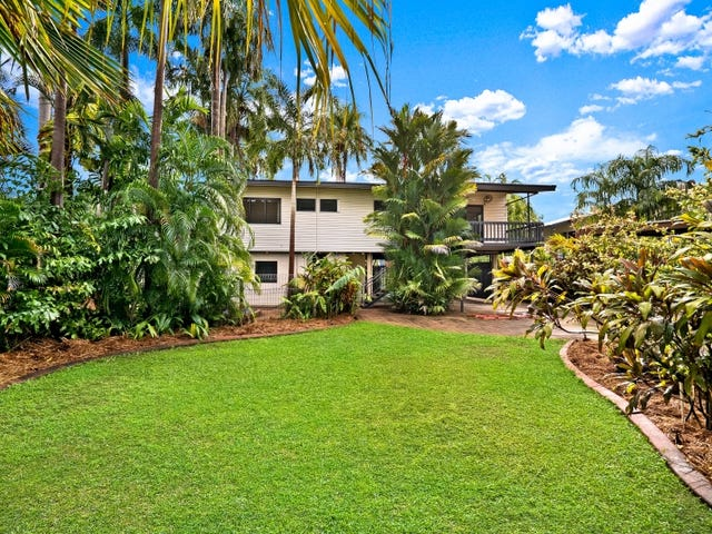 101 LEANYER DRIVE, Leanyer, NT 0812