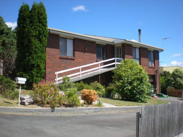 16 Erythos Grove, St Helens, Tas 7216