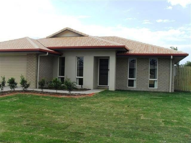 2 Northerly Ave, Morayfield, Qld 4506