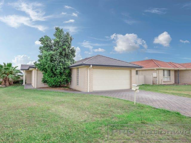 2 Diamond Circuit, Rutherford, NSW 2320