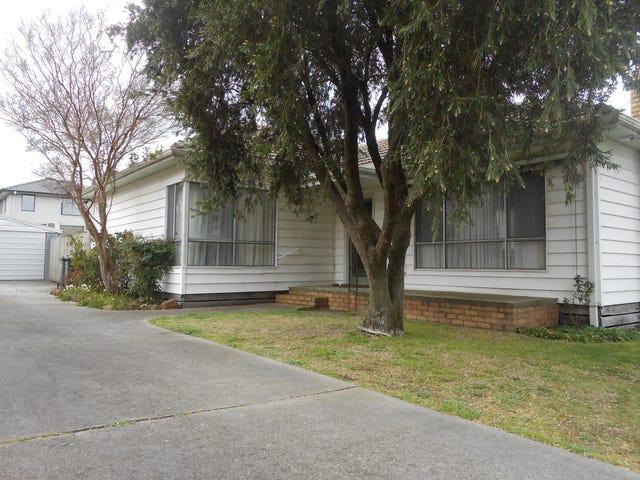 9 Lantana Street, Clayton, Vic 3168