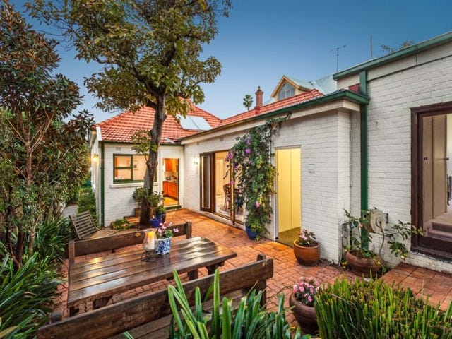 77 Rangers Avenue, Mosman, NSW 2088