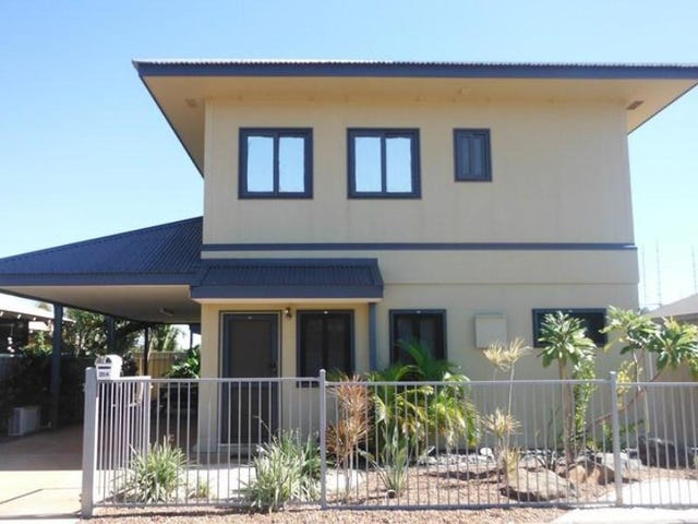 1/20 Godrick Place, South Hedland, WA 6722