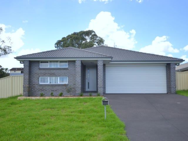 13 Alfred Street, Morisset, NSW 2264