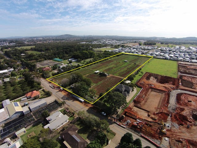 512 Miles Platting Road, Rochedale, Qld 4123