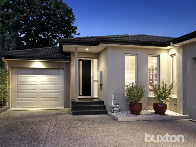 33A Marquis Road, Bentleigh, Vic 3204
