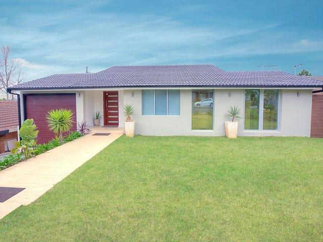 26 Tristania Court, Baulkham Hills, NSW 2153