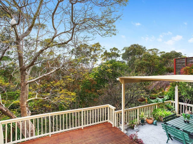 132 Somerville Road, Hornsby Heights, NSW 2077
