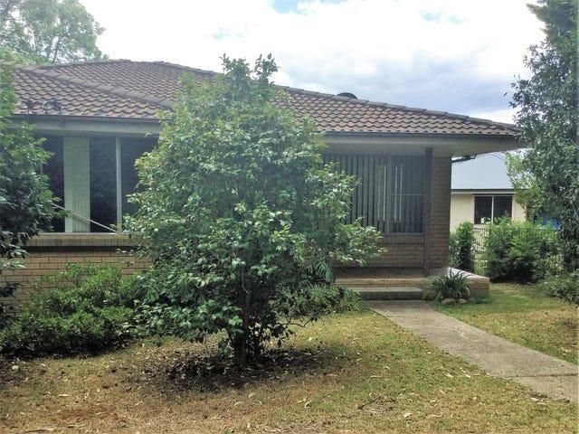 256 Hawkesbury Road, Winmalee, NSW 2777