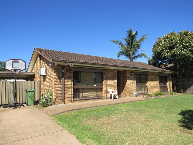 15 Mackellar Street, Cessnock, NSW 2325