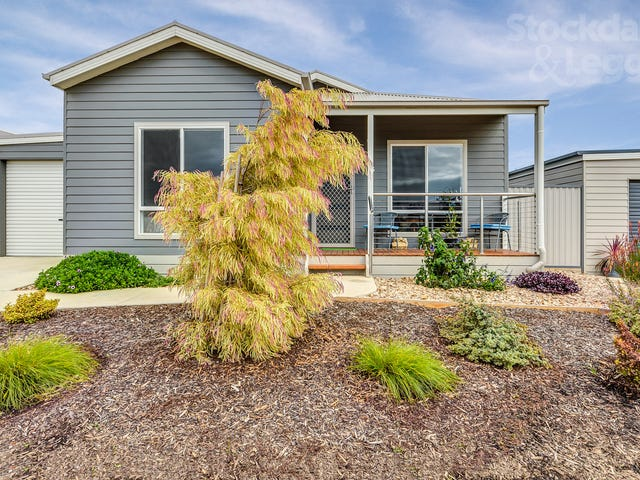 Villa 25, 23-31 Mercer Street, Portarlington, Vic 3223