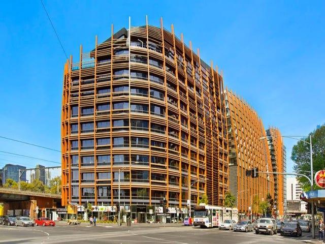 1107/555 Flinders Street, Melbourne, Vic 3000
