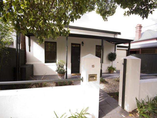 15 Weller Street, Goodwood, SA 5034