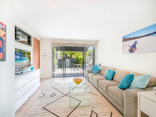 30 White Avenue, Maroubra, NSW 2035
