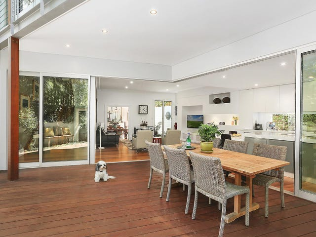 12 Martin Street, Hunters Hill, NSW 2110