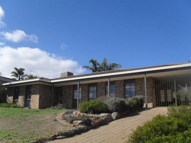 126 Perry Barr Road, Hallett Cove, SA 5158