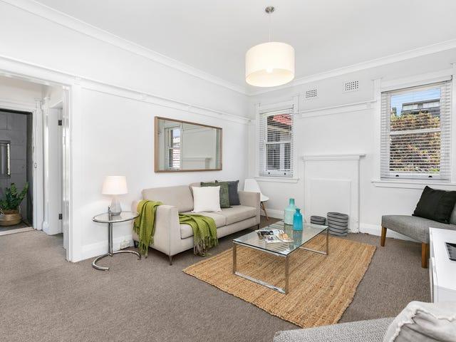 6/3-5 Goodwood Street, Kensington, NSW 2033