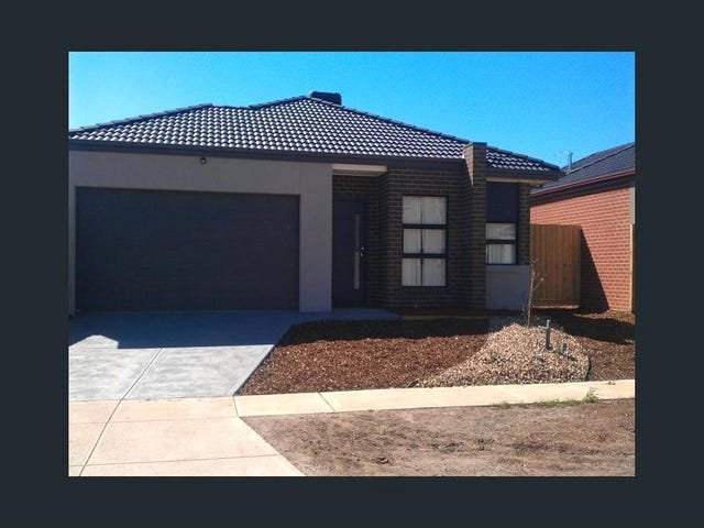 32 Starflower Way, Truganina, Vic 3029