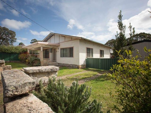 45 Illaroo Road, North Nowra, NSW 2541