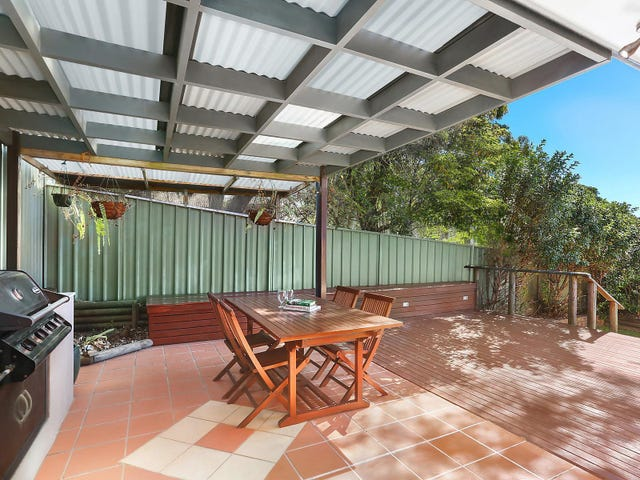 12/29 Nolan Avenue, Engadine, NSW 2233