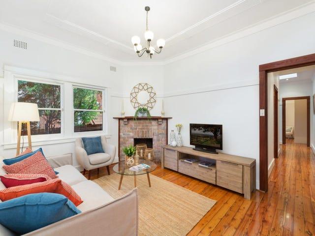 1 Hopetoun Avenue, Chatswood, NSW 2067