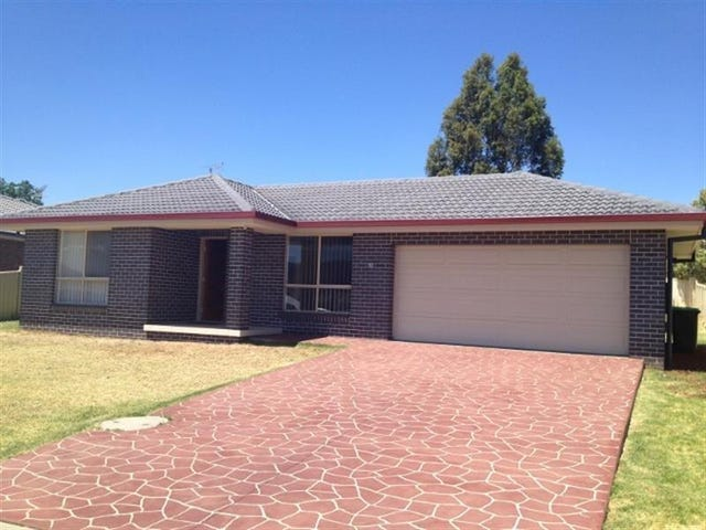 11 Penlee Road, Tamworth, NSW 2340