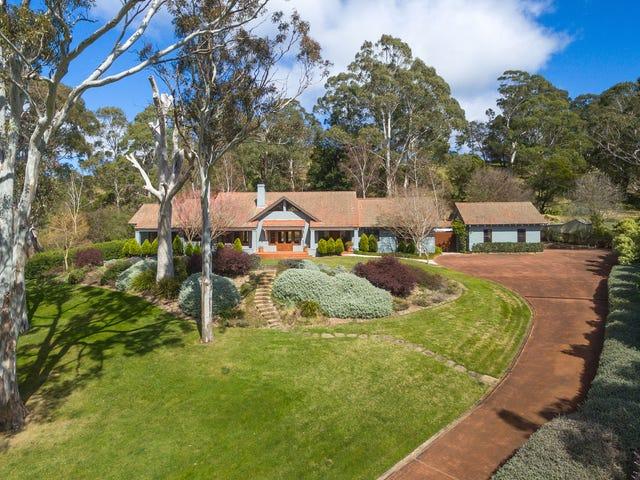 11 Alexandra Crescent, Bowral, NSW 2576