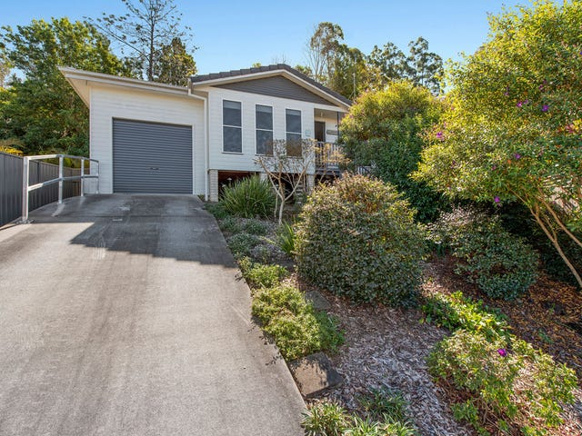 6 Lilly Pilly Place, Bellingen, NSW 2454