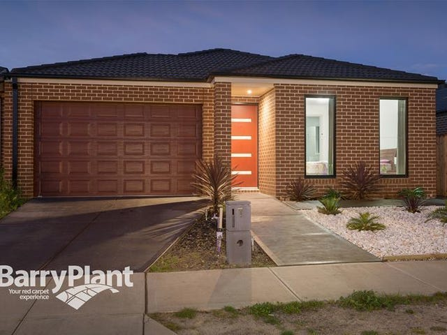 7 Tyers Lane, Keysborough, Vic 3173