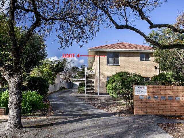 4/55 Price Avenue, Lower Mitcham, SA 5062