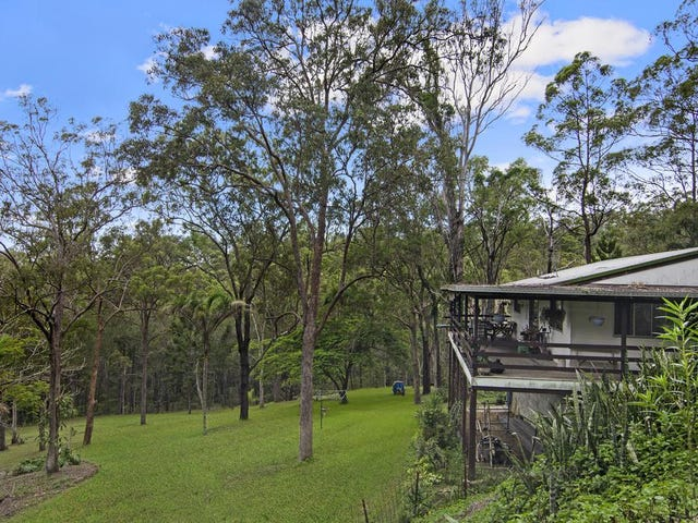 17 Karragata Court, Tallebudgera, Qld 4228