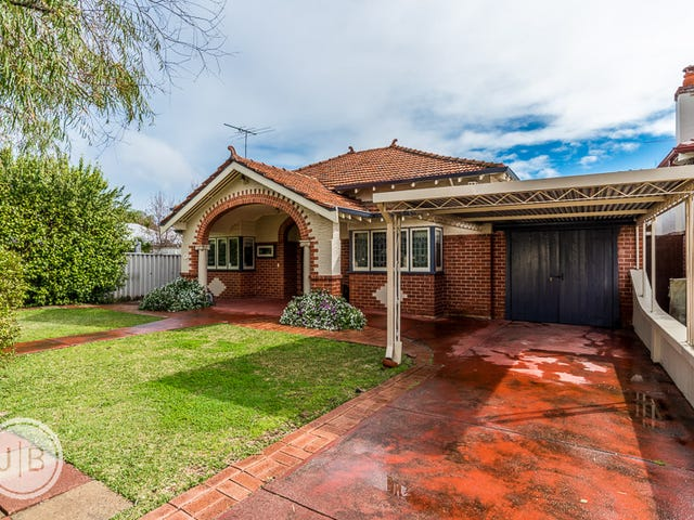 47 Waverley Street, South Perth, WA 6151