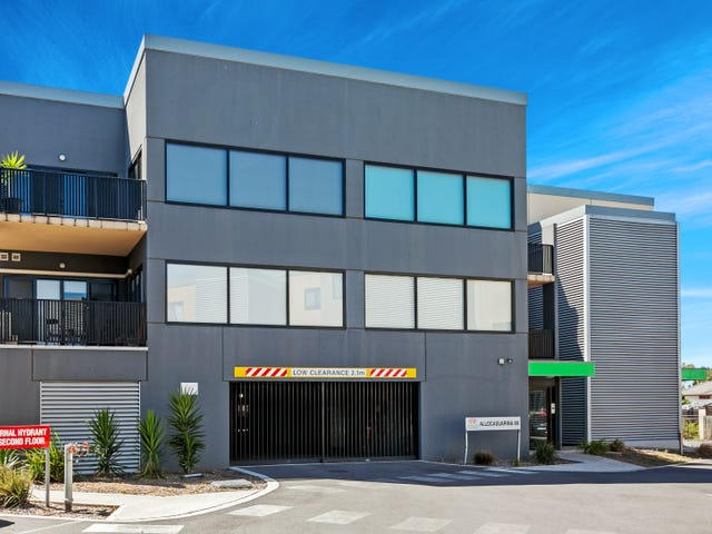 4 / 88 Epping Road, Epping, Vic 3076