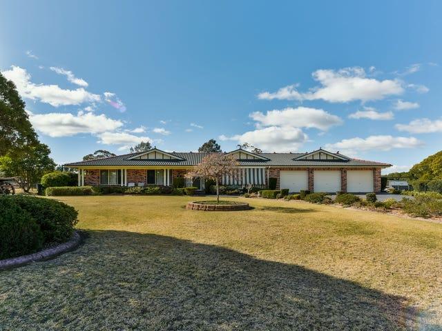 9 Lloyds Way, Bargo, NSW 2574