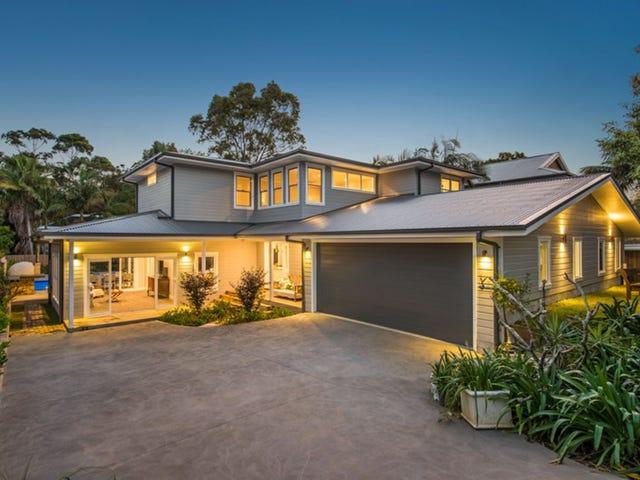 59a Bardo Road, Newport, NSW 2106