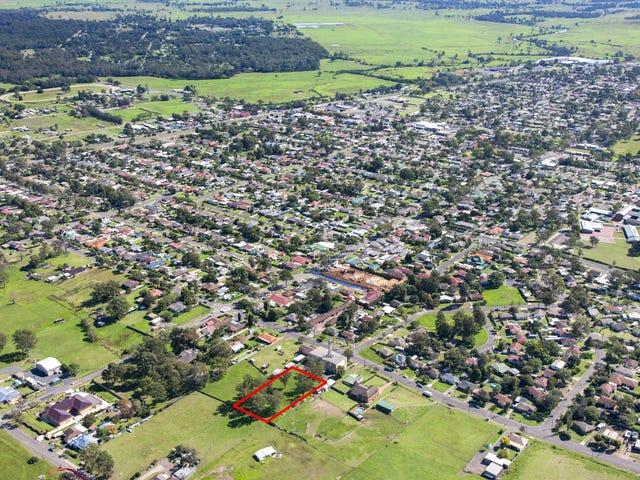 88 Riverstone Road, Riverstone, NSW 2765