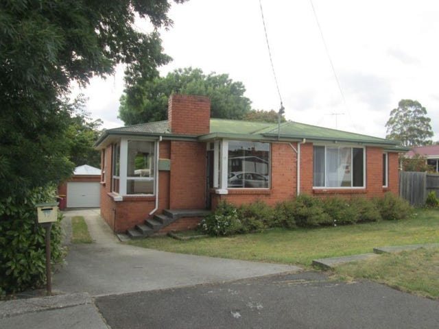 17 Oaktree Road, Youngtown, Tas 7249