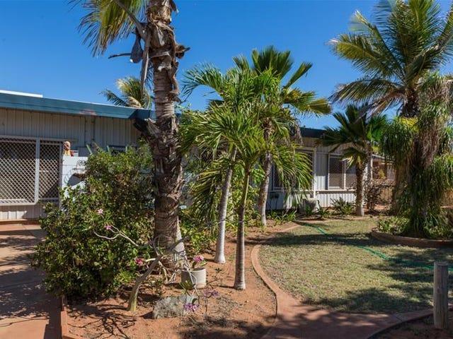 122 Sutherland Street, Port Hedland, WA 6721