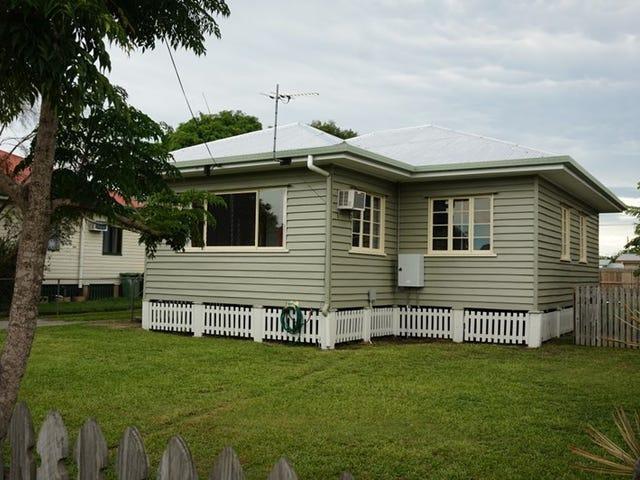 29 Donaldson Street, West Mackay, Qld 4740