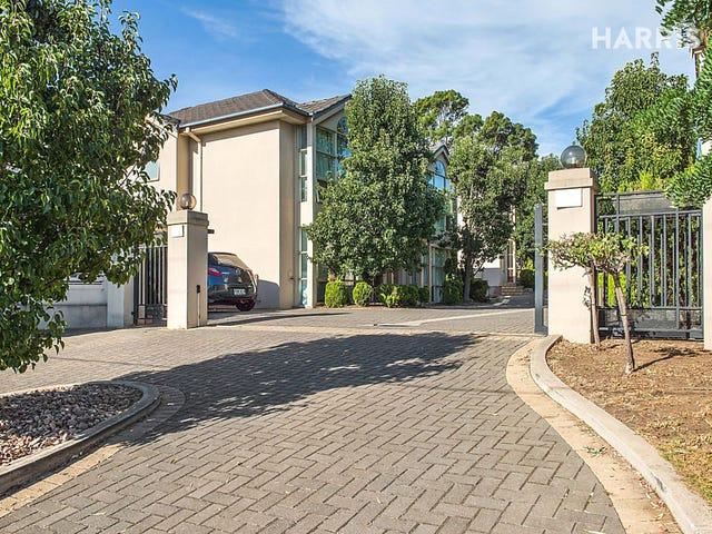 12/215-217 Prospect  Road, Prospect, SA 5082