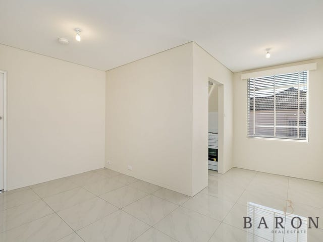 8/253 Queen Street, Concord West, NSW 2138