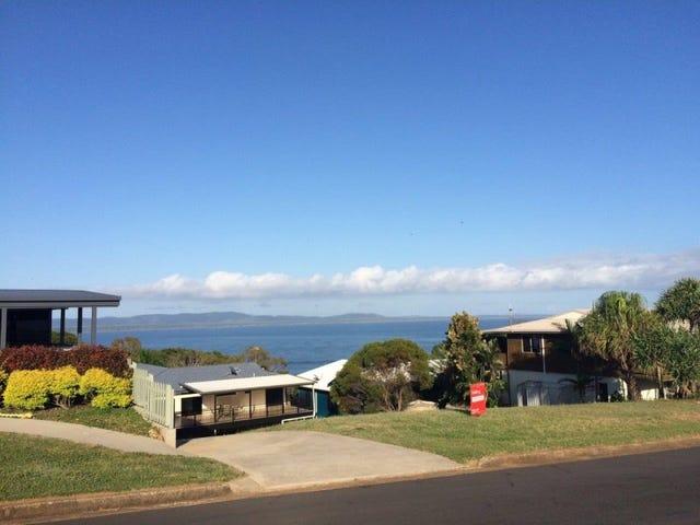 755 Captain Cook Drive, Seventeen Seventy, Qld 4677