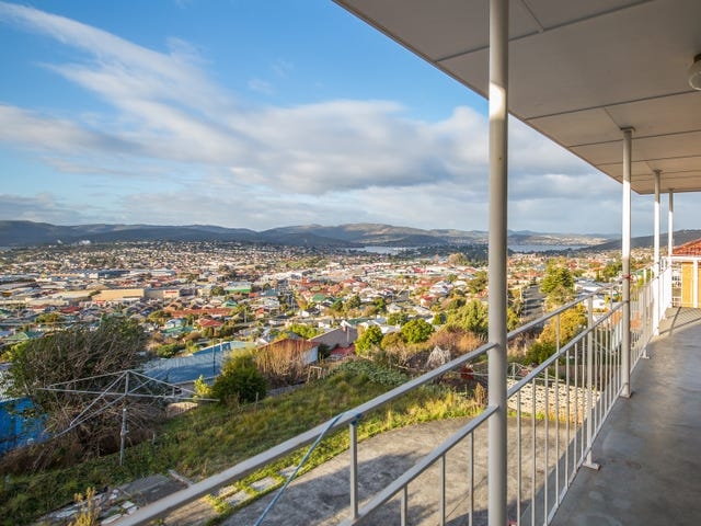31 & 31A Walch Avenue, Moonah, Tas 7009