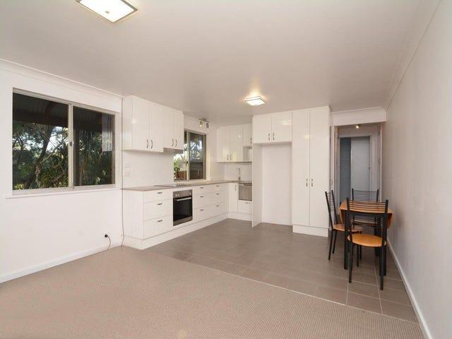 37a Mills Street, Warners Bay, NSW 2282