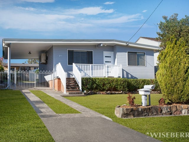 21 Laelana Avenue, Budgewoi, NSW 2262