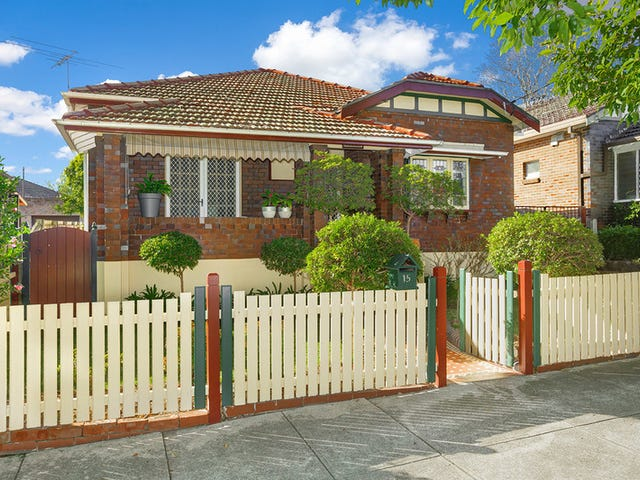 15 Castlereagh Street, Concord, NSW 2137