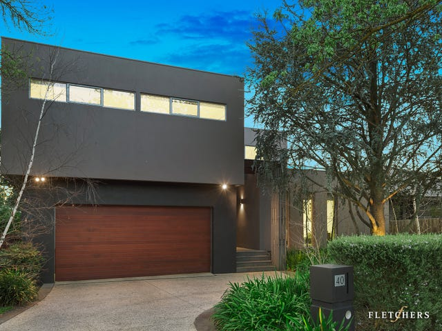 40 Corhampton Road, Balwyn North, Vic 3104