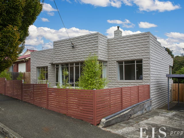 2 Bromby St, New Town, Tas 7008