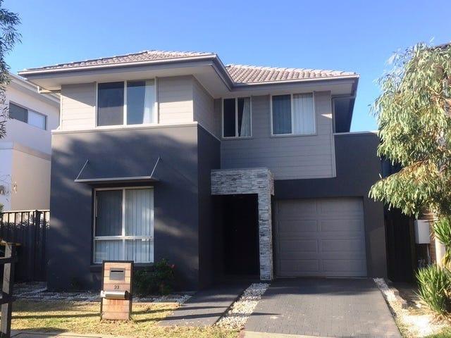 23 Morley Avenue, Pemulwuy, NSW 2145