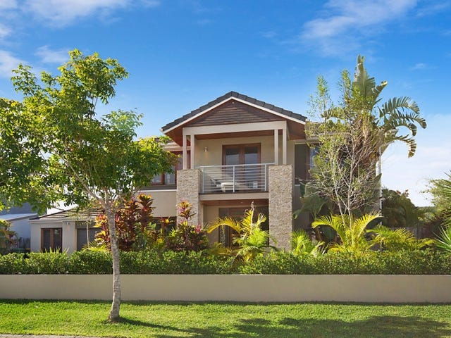 14 Inverness Place, Peregian Springs, Qld 4573
